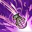 Arc Bomb IX