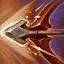 Arrow XII