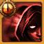 Assassination: Shrouded Escape