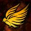 Morphic Talon