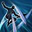 Skyfall X