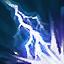 Lightning Strike XI