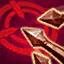 Radiant Arrow XI