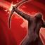 Restraining Arrow II