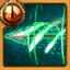 Gust Arrow I