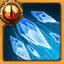 Ice Lances