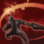 Fury Strike IV