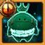 Summon: Thrall Lord