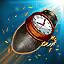 Time Bomb XI