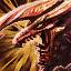 Ancient Dragon Power